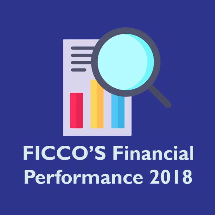 FICCO's Financial Performance for 2018