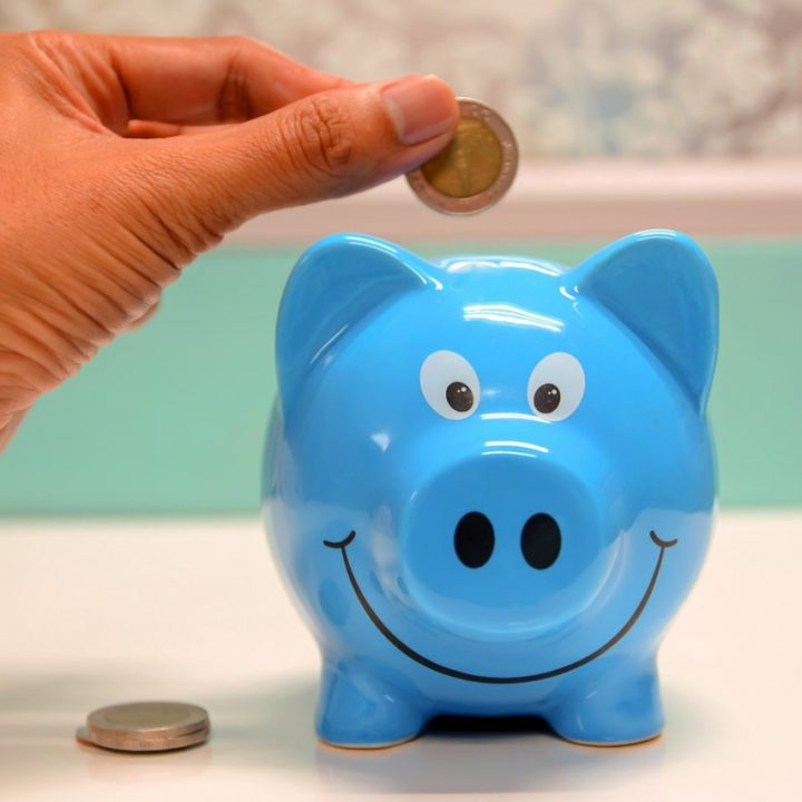 Smart, Simple, and Practical Saving Tips for Anyone